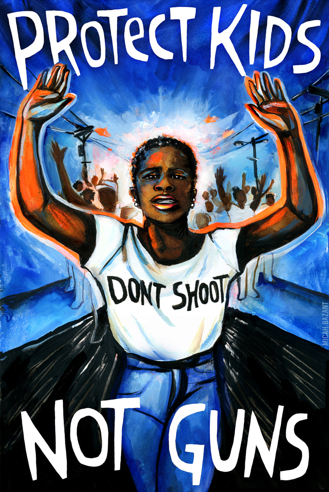 gun-violence-poster.jpg