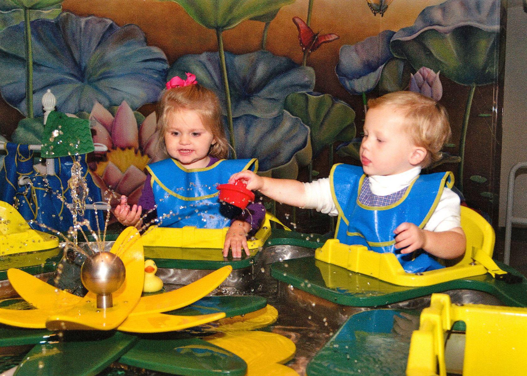 Toddler-Lily-Pond1.jpg