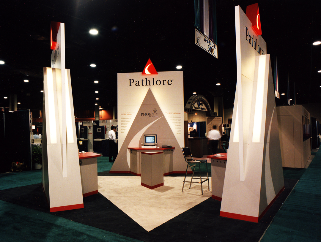 Pathlore Software Corporation