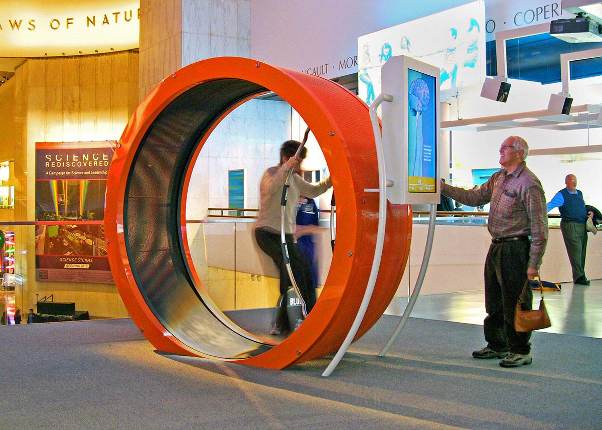 MSI - Hampster Wheel.jpg