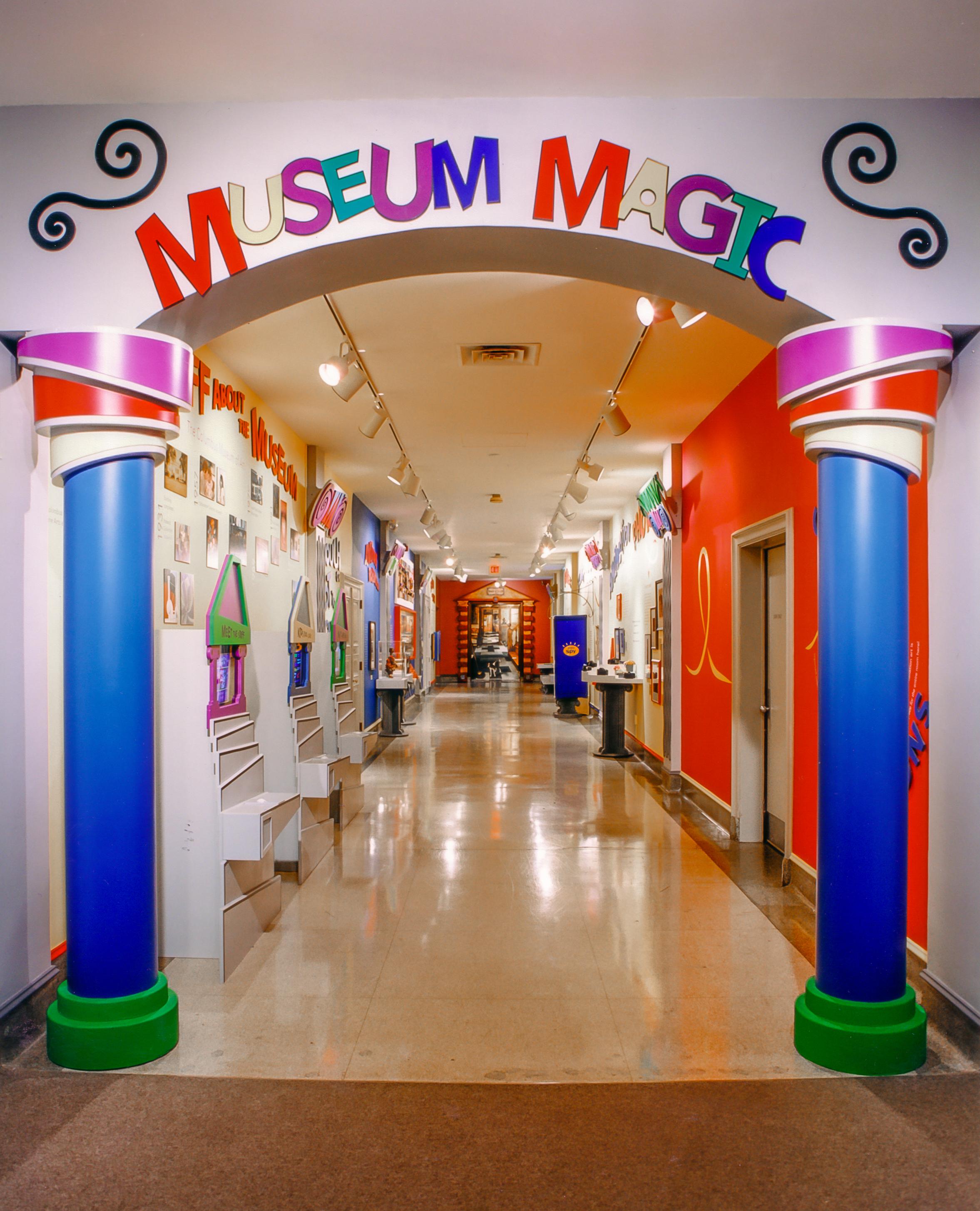 MuseumMagic.jpg