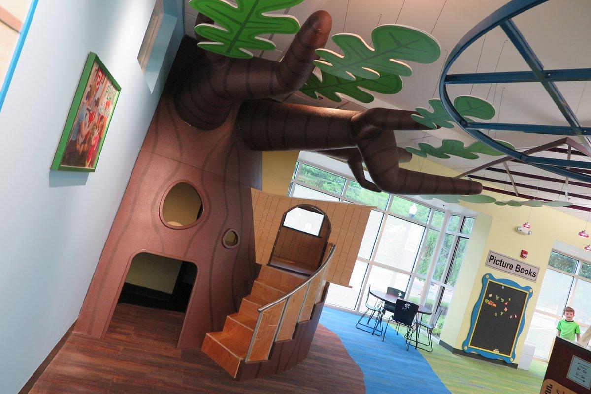 Treehouse 3 - Twitter.jpg