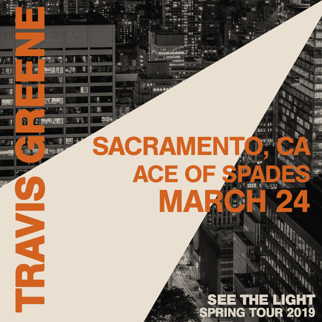Sacramento No Mosaic.jpg