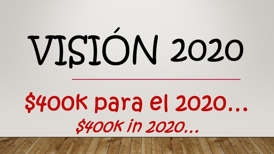Vision 2020 Meta.png