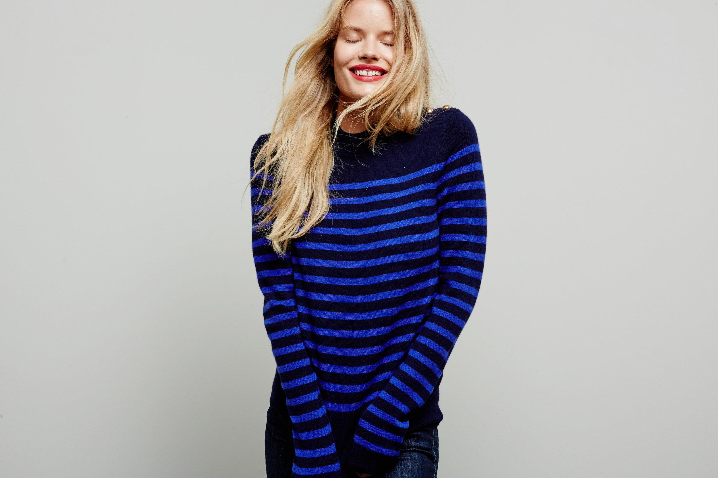 stripes 2.jpg