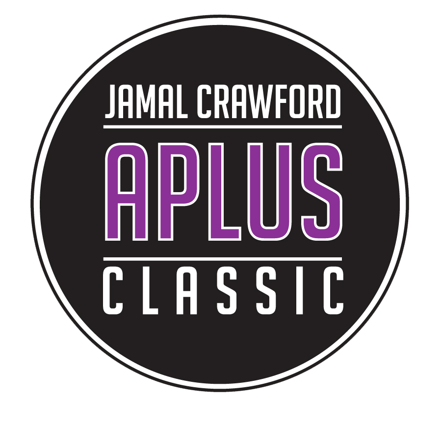 Jamal Crawford A PLUS Classic.png