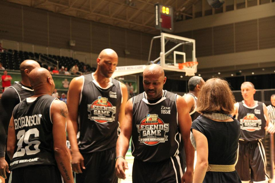 2012 Legends Game Players 3.jpg