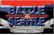 2012 State Farm Battle in Seattle.png