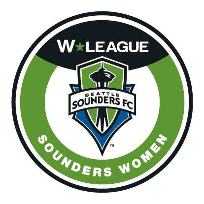 Sounders Women.png