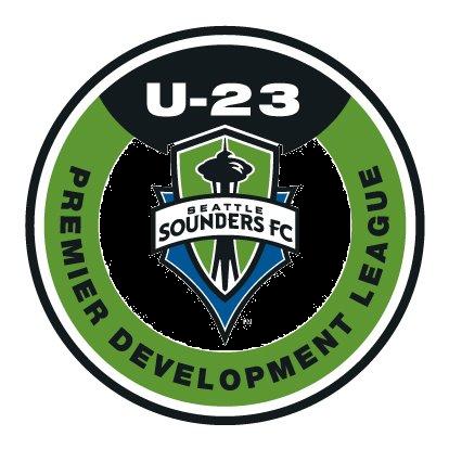Seattle Sounders U-23.png
