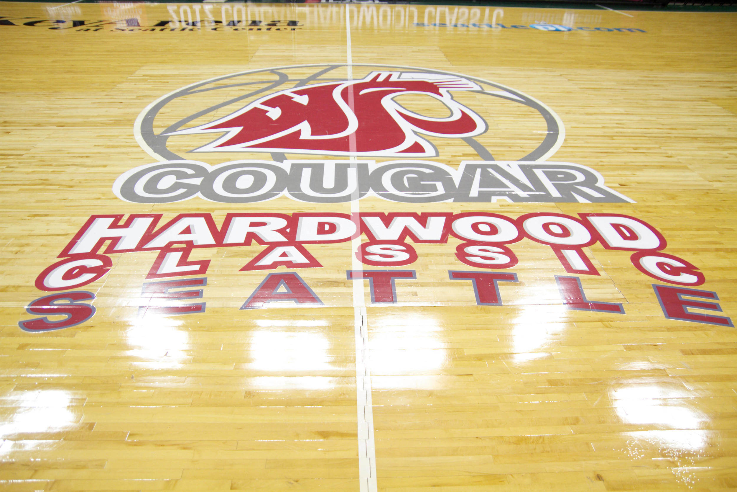 2012 Cougar Hardwood Classic - Court.jpg