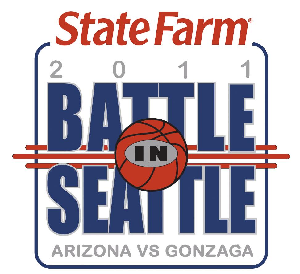 2011 Battle In Seattle.jpg