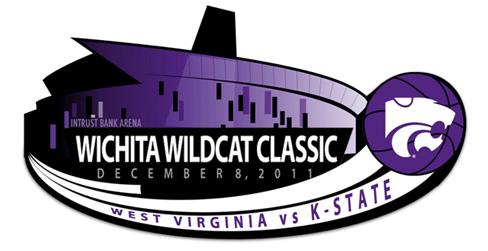 2011 Wichita Wildcat Classic.jpg