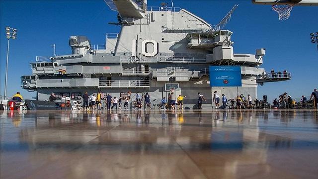 Court USS Yorktown.jpg