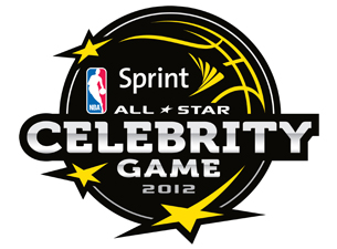 2012 NBA All Star Sprint Celebrity Game.jpg