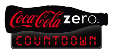 2013 FINAL FOUR Coke Zero Countdown.png