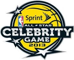 2013 NBA ALL STAR Sprint Celebrity Game.jpg
