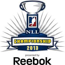 2013 NLL Championship.jpg