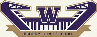 Husky Stadium.png