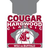 2012 Cougar Hardwood Classic.png