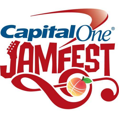 2013 NCAA FINAL FOUR - Capital One Jamfest.jpeg
