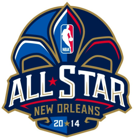 2014 NBA All Star Game.png