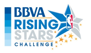 BBVA Rising Stars Challenge.jpg