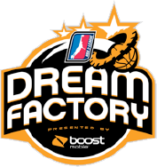 NBDL Dream Factory.png