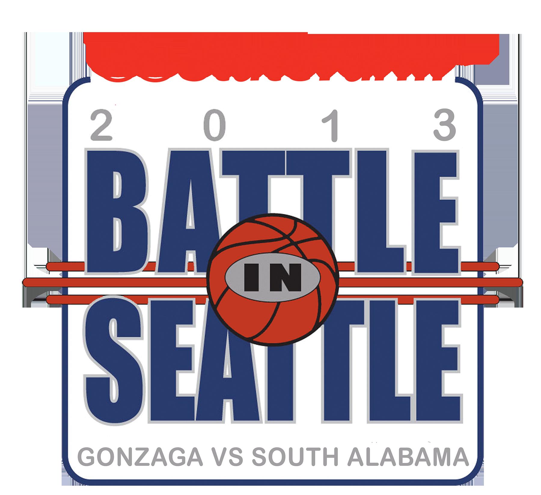 BIS-Logo-2013 Zona (Stat#FB.png