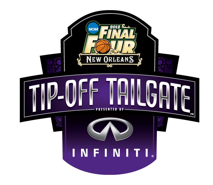 2012 FINAL FOUR Tip-Off Tailgate.jpg