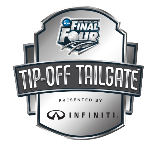 14TipOffTailgate Logo.png
