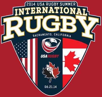 USA Canada Logo.png