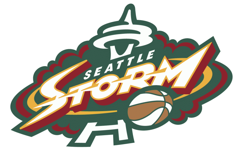 Seattle Storm 3 Point Productions Beyond The Arc