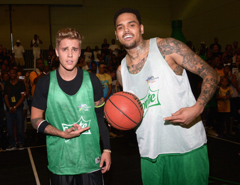 bet-basketball-2014.jpg