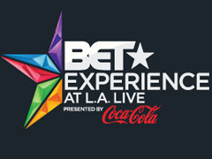 BETX logo.jpg