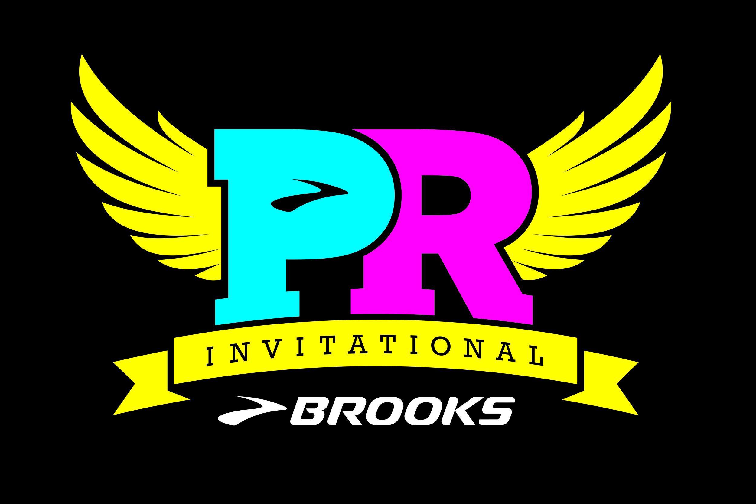 2014_Brooks_PR_logo.jpg