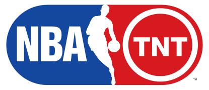 NBA on TNT.png