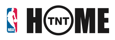 TNT Home Logo.png