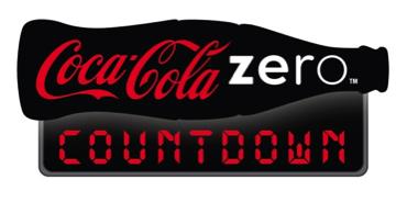 2013 FINAL FOUR Coke Zero Countdown.png