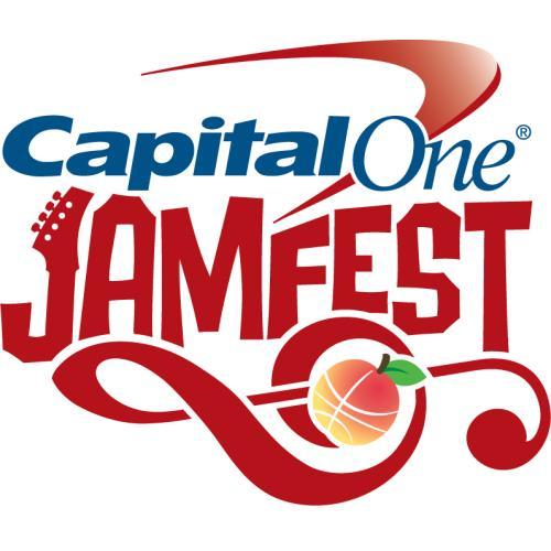 2013 NCAA FINAL FOUR - Capital One Jamfest.jpeg