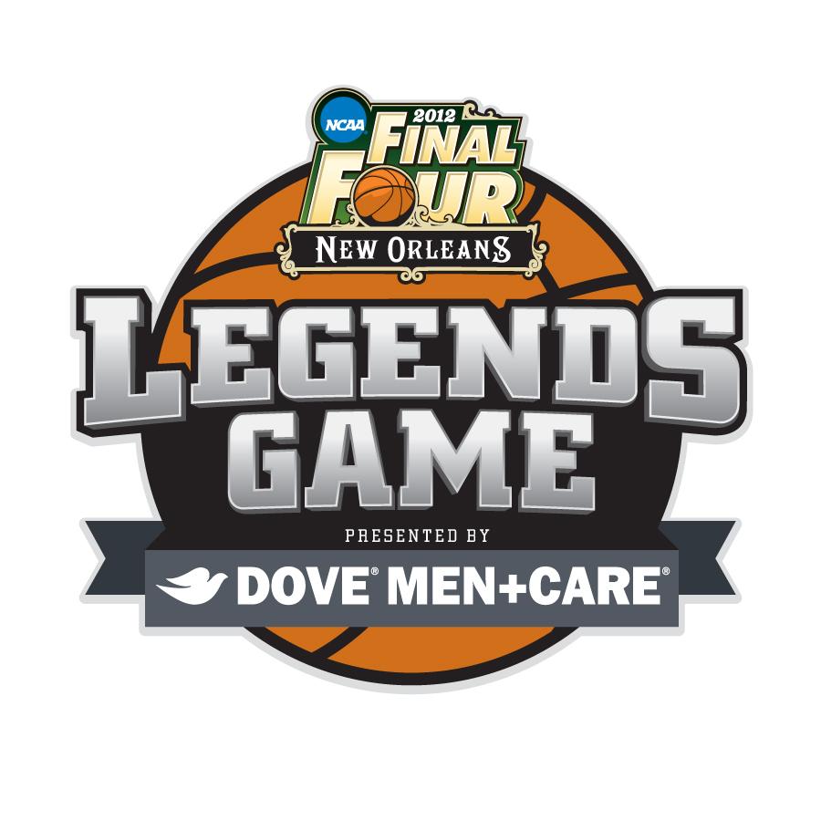 2012 Final Four Legends Game Logo.jpg