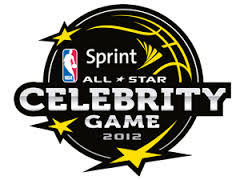 2012 NBA All Star Sprint Pregame Concert.jpg