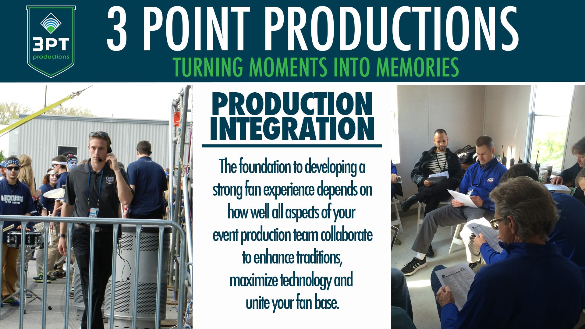 DECK_3PointConsulting_ProductionIntegration_2.jpg