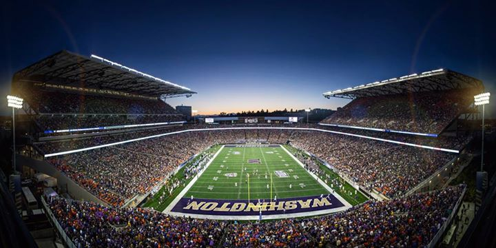 Consulting_University of Washington_2015 1 Football Stadium.jpg