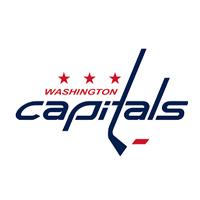 Clients_WashingtonCapitals.jpg