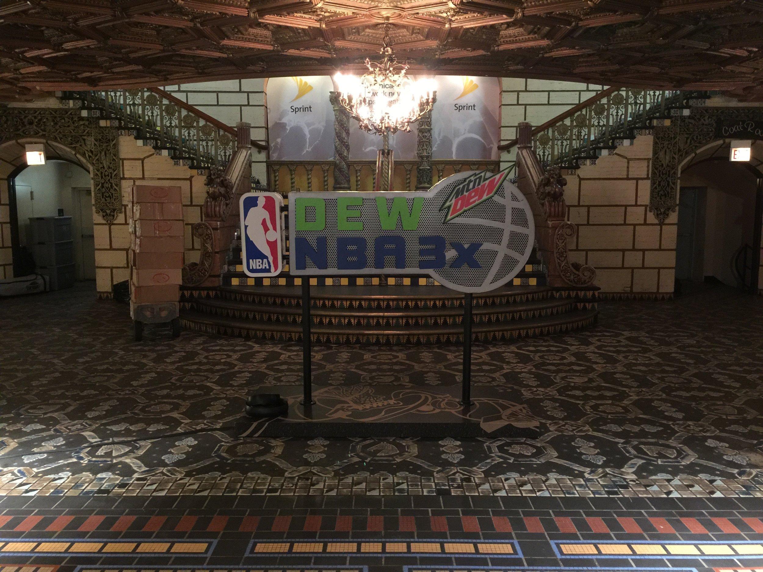 Dew NBA 3X_2016)Team Photo 2.JPG