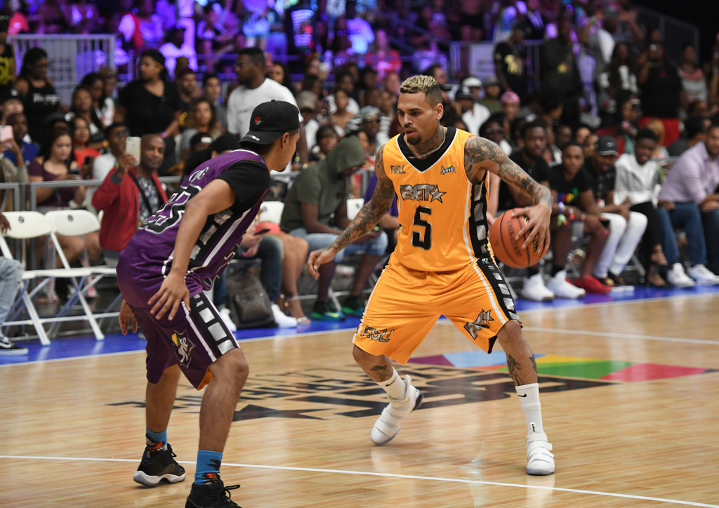2017+BET+Experience+Celebrity+Basketball+Game+94CnE5waipvx.jpg