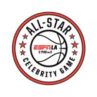 Clients_ESPNAllStar copy.jpg