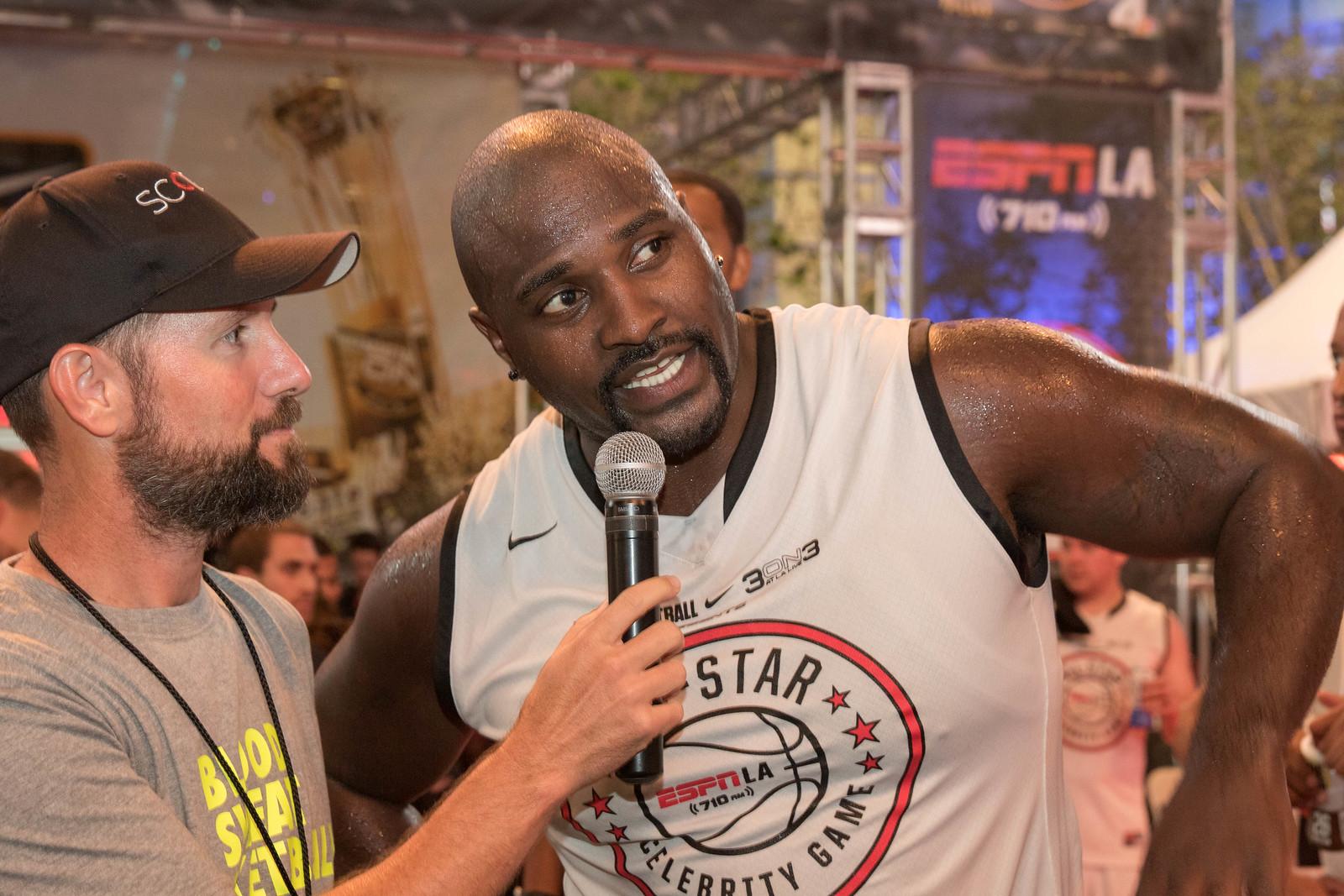 Nike 3on3_2015_ESPN710 All-Star Celebrity Game 5 Scotty B Marcellus Wiley.jpg