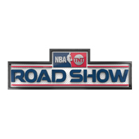 Clients_NBAonTNTRoadShow.jpg